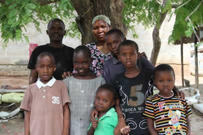 makonde2010-1