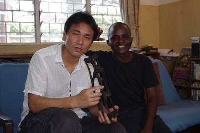 makonde2010-10