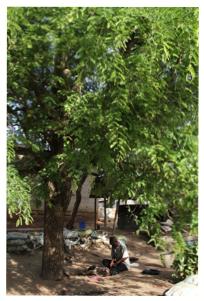 makonde2010-2