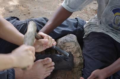 makonde2010-4