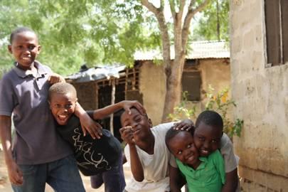 makonde2010-7