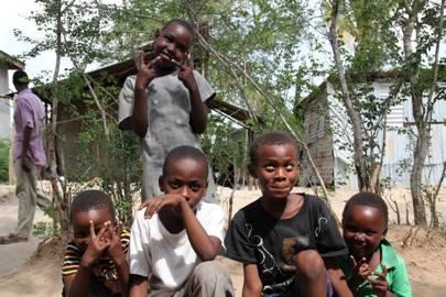 makonde2010-8